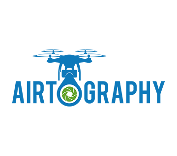 Airtography