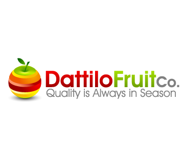 Dattilo Fruit