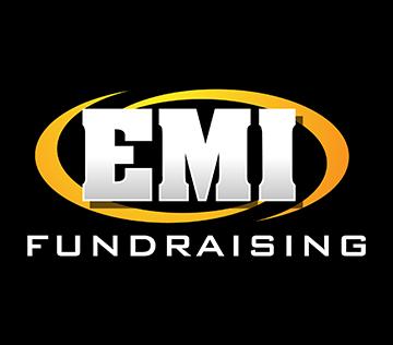 EMI Fundraising FA