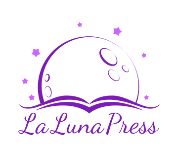 La Luna Press