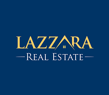 Lazzara Real Estate-55522-final