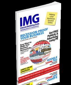 IMG Subscription