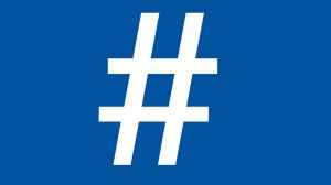 facebook-hashtag
