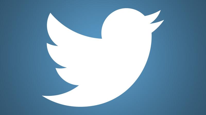twitter-bird-1920-800x450